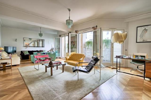 Paris left bank (5th,6th & 7th ) for sale for 4,200,000€ in Paris, Ile-de-France