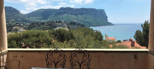 Provence Coast (Cassis to Cavalaire) for sale for 2,580,000€ in Calvados, Normandy