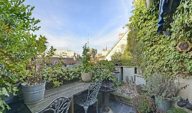 Paris left bank (5th,6th & 7th ) for sale for 13,900,000€ in Paris, Ile-de-France