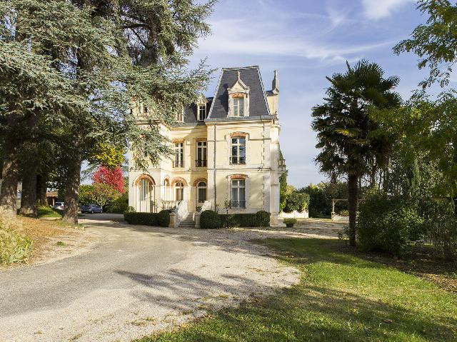 Lot (Cahors/Figeac) for sale for 1,942,000€ in Lot, Midi-Pyrénées