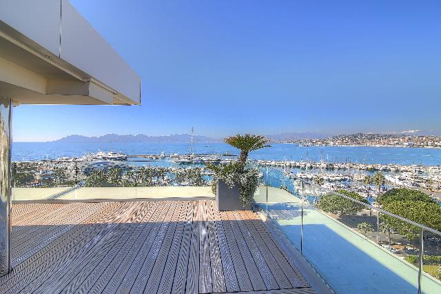Cannes Area for sale for 40,000,000€ in Alpes-Maritimes, Provence-Alpes-Côte-d'Azur